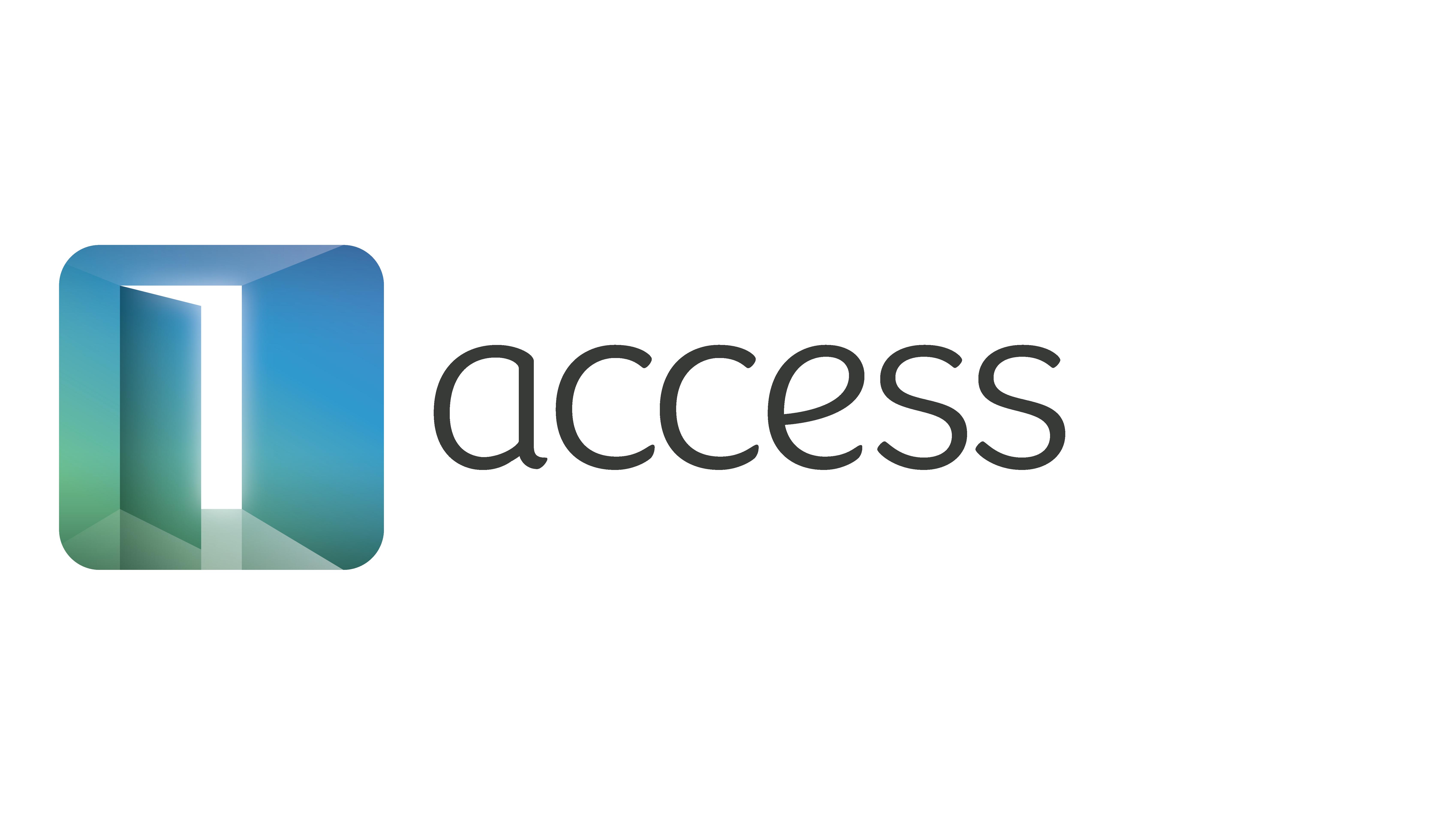 AltaViu_Access_1