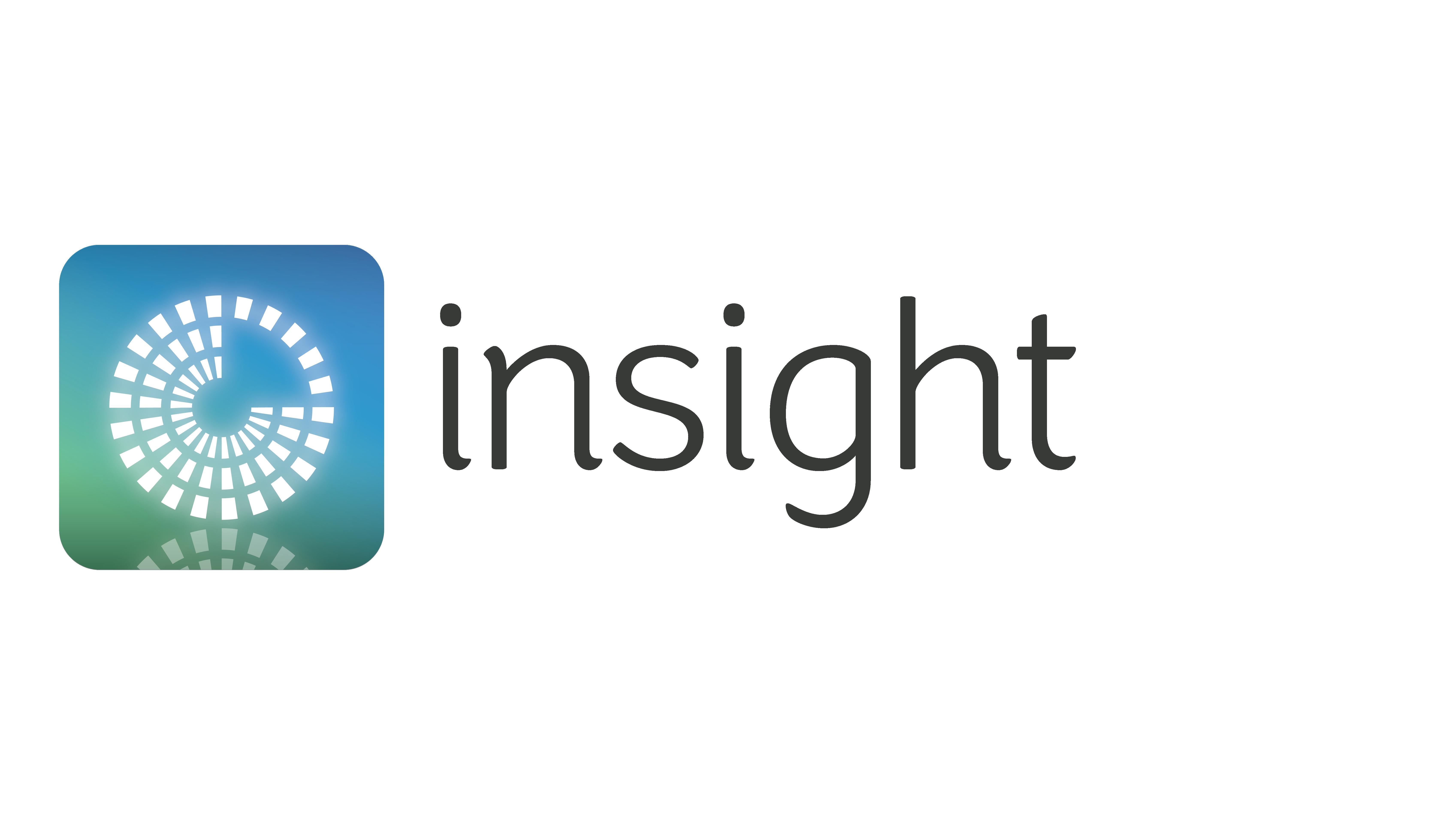 AltaViu_Insight_1