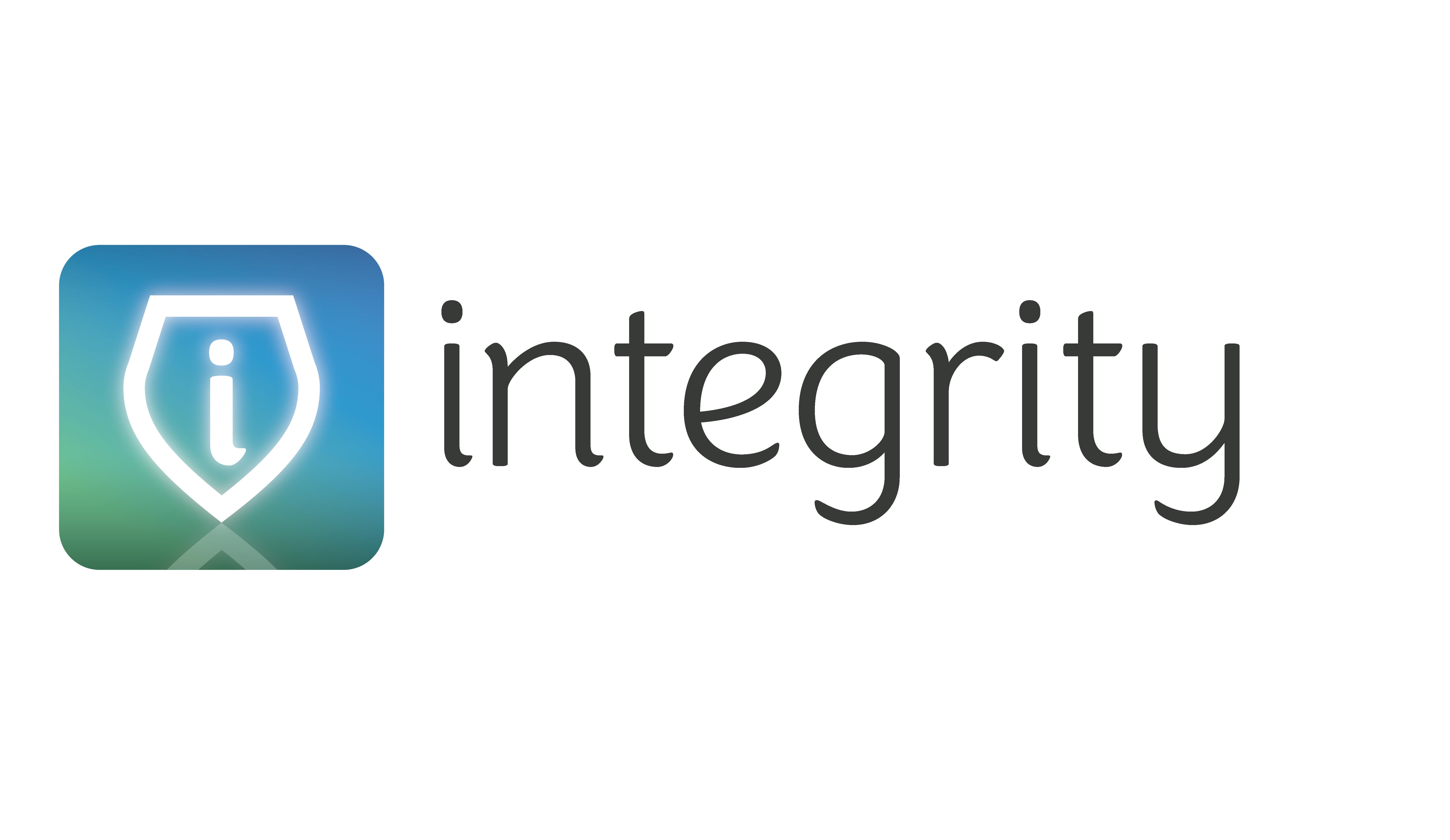 AltaViu_Intergrity_1