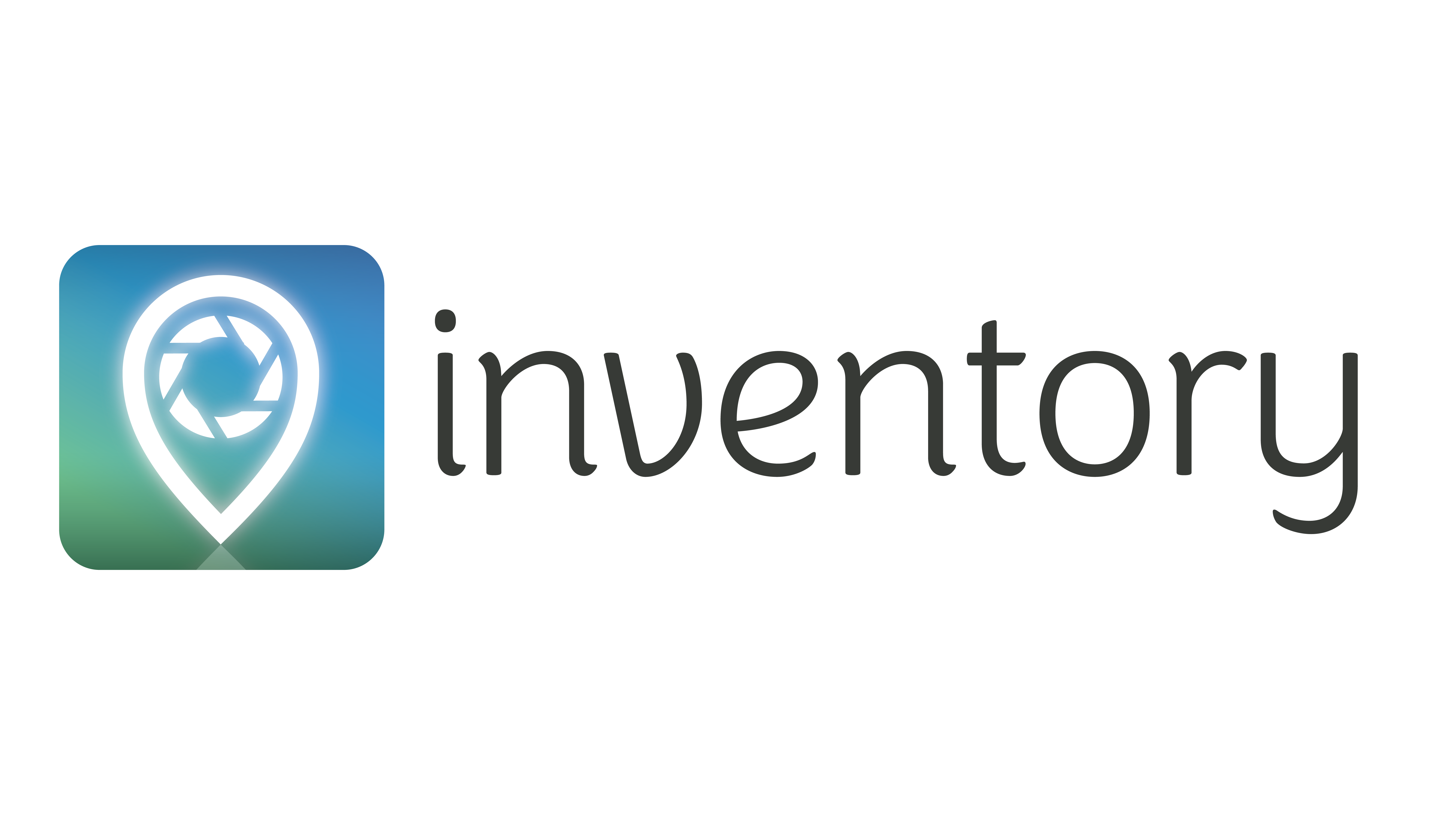 AltaViu_Inventory_1