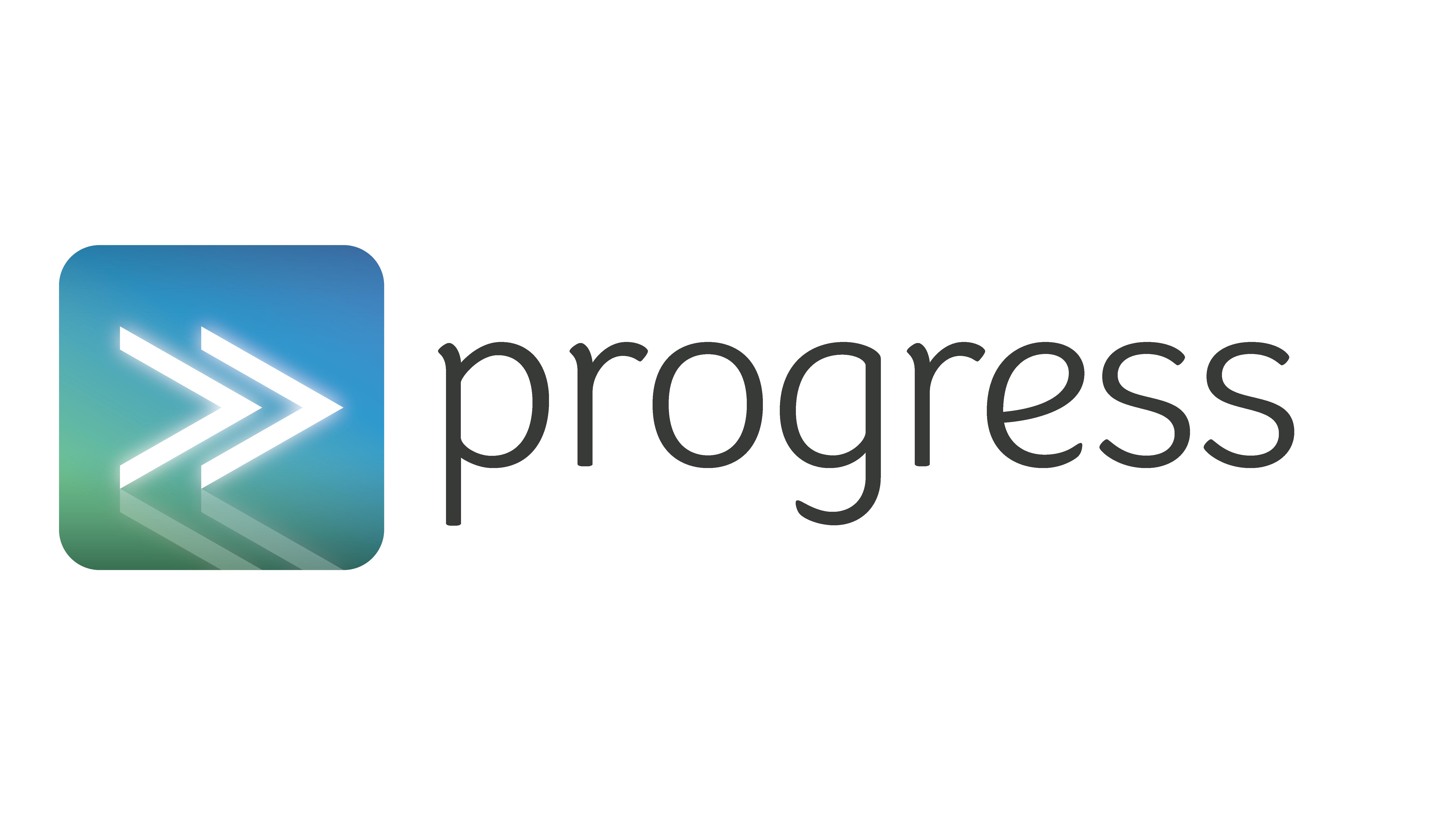 AltaViu_Progress _1