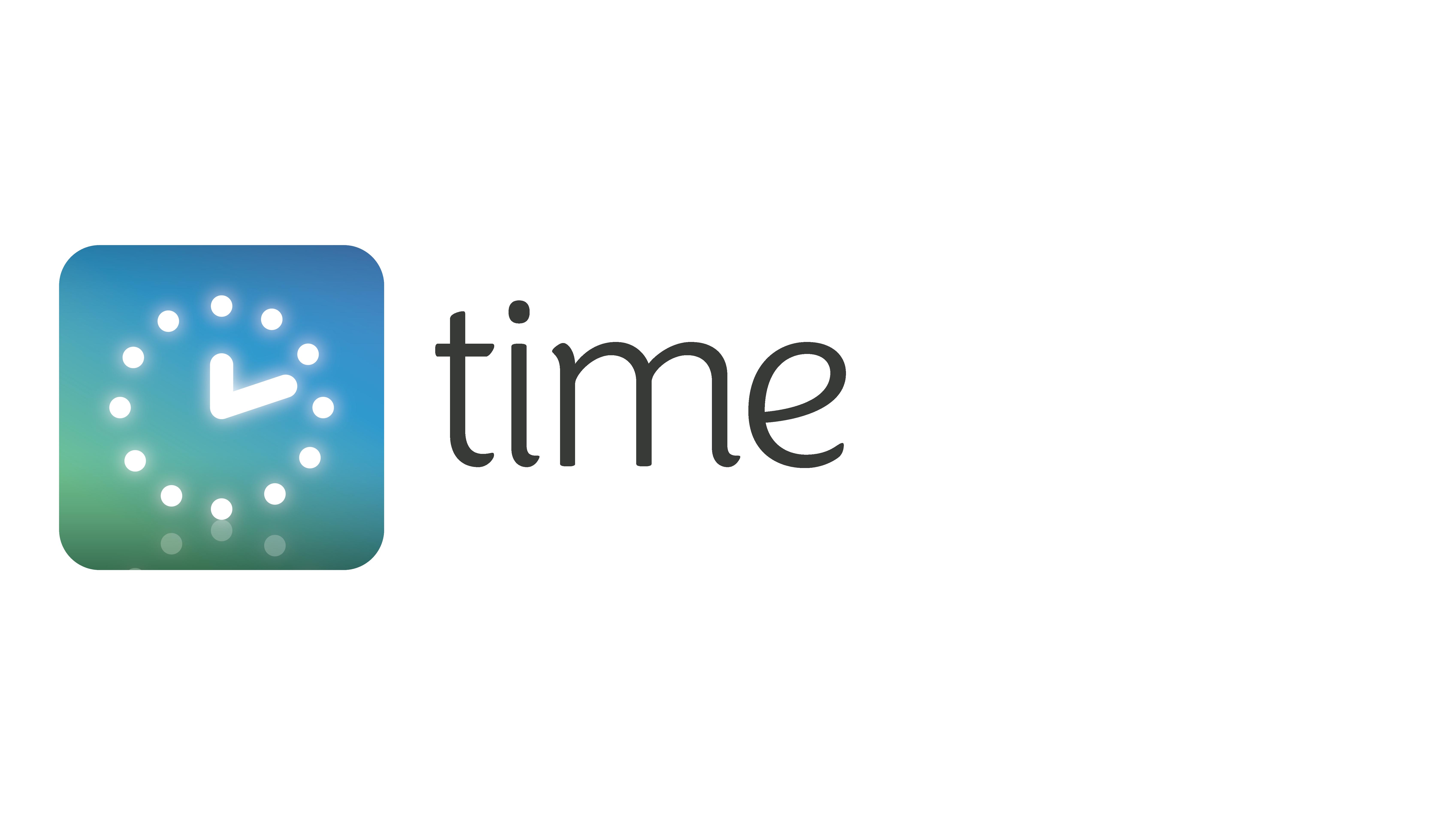 AltaViu_Time_1