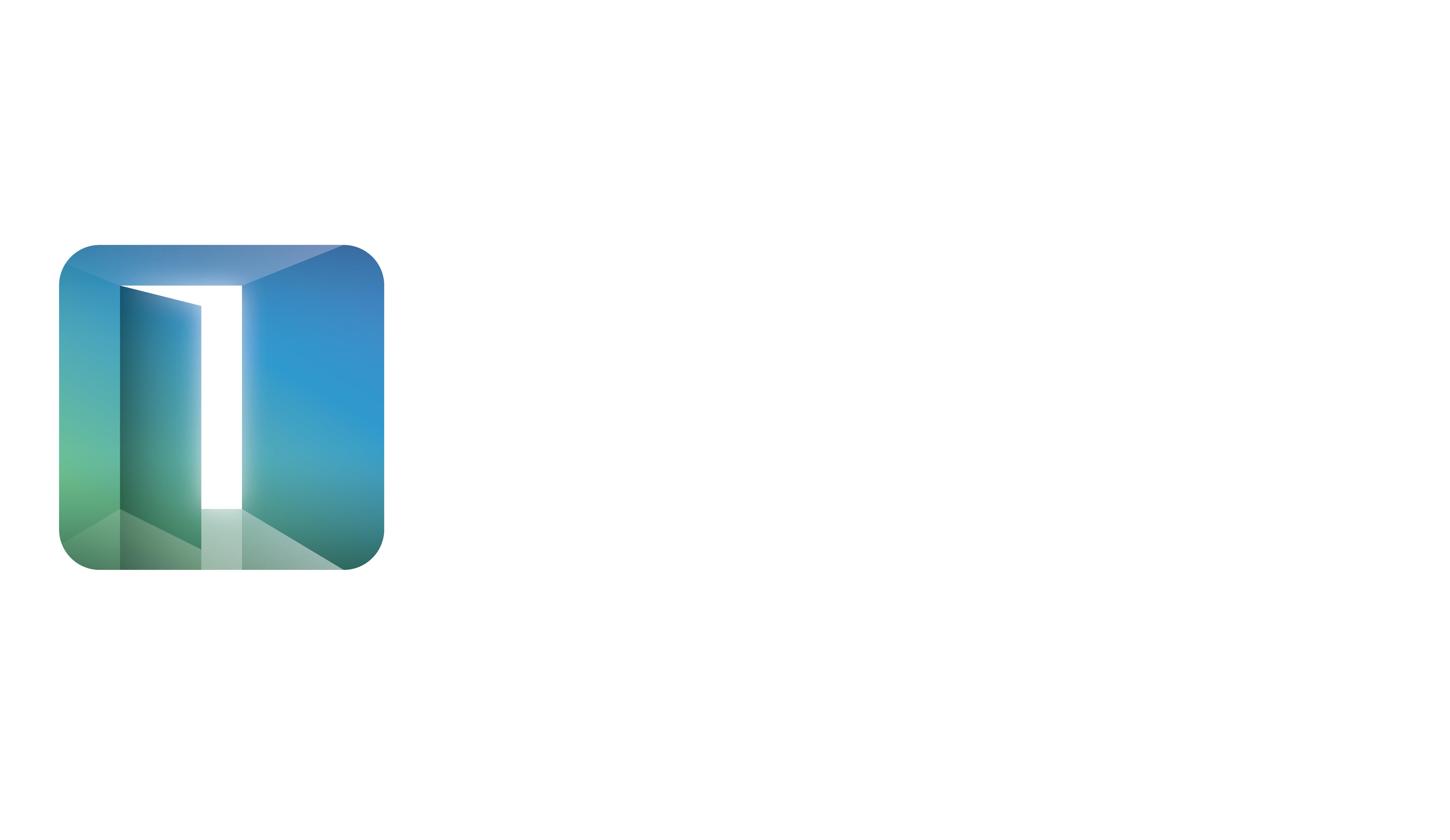 AltaViu_Access_1WH